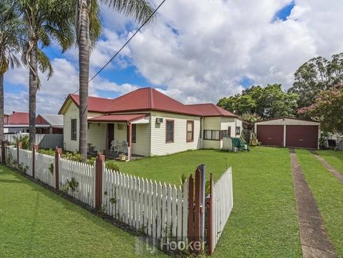 19 Drinan Street Branxton, NSW 2335
