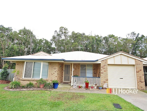 15/12 Bunbury Street Murrumba Downs, QLD 4503