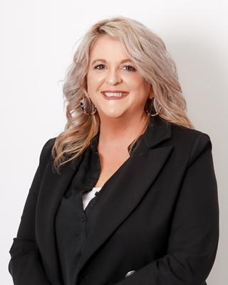Kathryn McEldowney profile image