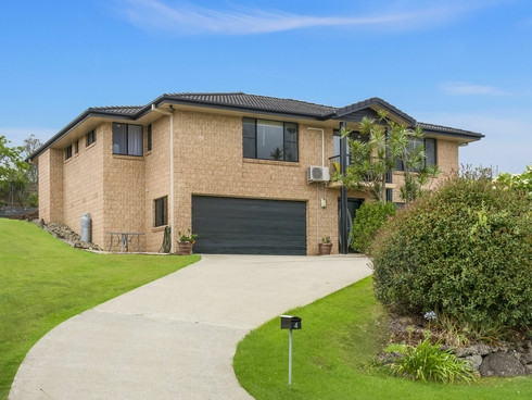 4 Lomandra Avenue Caniaba, NSW 2480