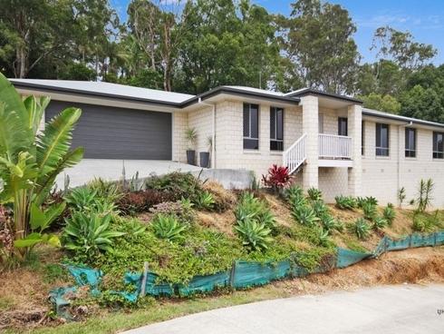 9 Belah Court Banora Point, NSW 2486