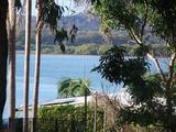 26 LUCAS DR Lamb Island, QLD 4184