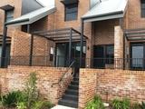 4/4 Cassine Boulevarde Waratah West, NSW 2298