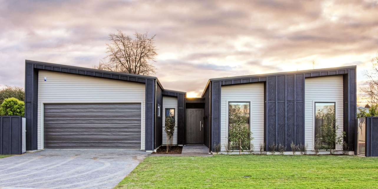 Masterton featured property image