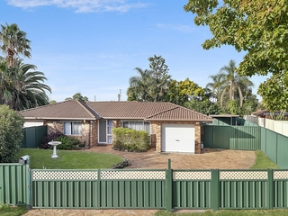 7 Jane Close Lake Haven , NSW, 2263