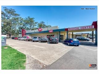 , NSW, 2171