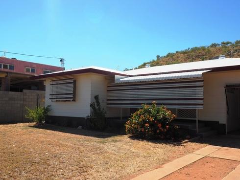 29 Indigo Crescent Mount Isa, QLD 4825