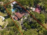 26 Umbango Drive Pimpama, QLD 4209