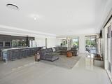 7 Regent Crt Regency Downs, QLD 4341
