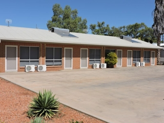 119 Todd Street The Gap , NT, 0870