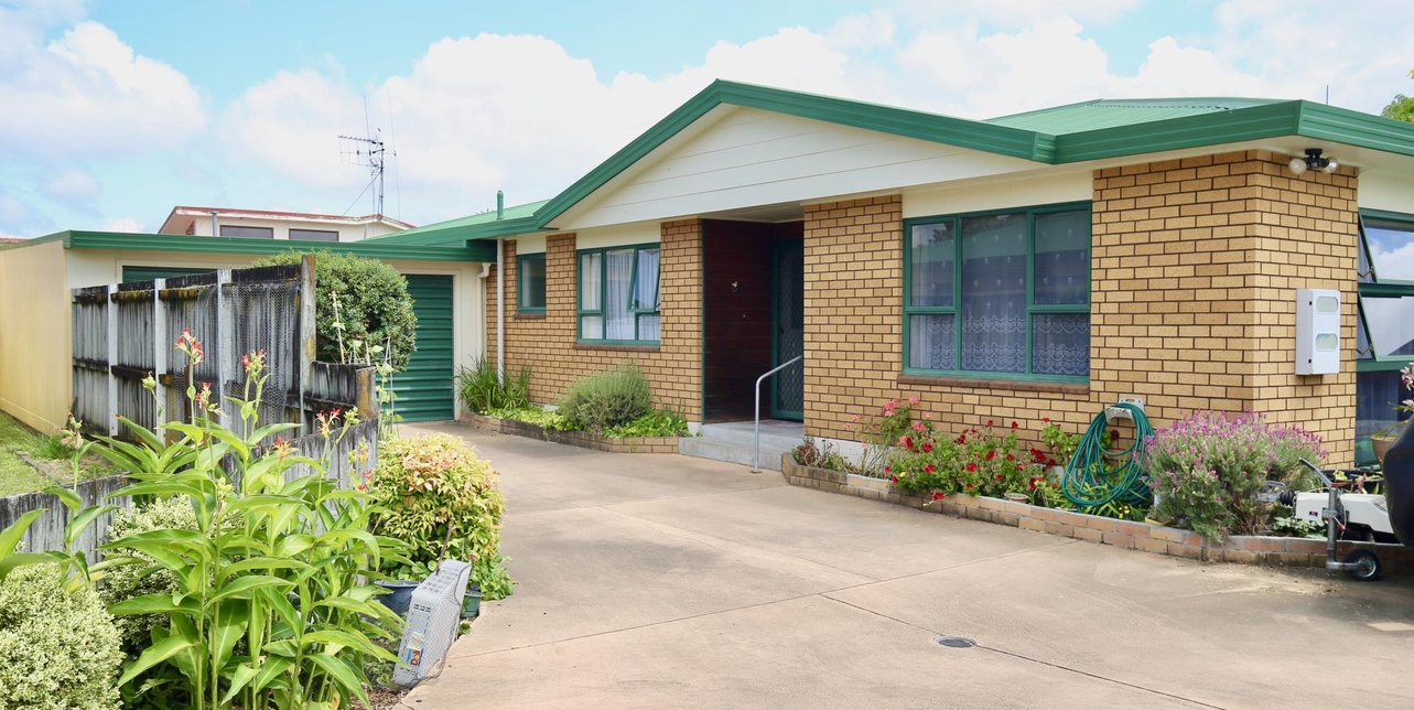 181 Bankwood Road Chartwellproperty slider image