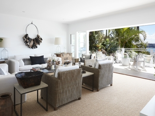 99 Pacific Road Palm Beach , NSW, 2108