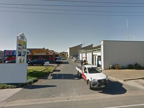 14/555 Churchill Road Kilburn, SA 5084