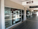 Shop 13/103-105 George Street Parramatta, NSW 2150