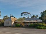 2 Princes Highway Kanmantoo, SA 5252