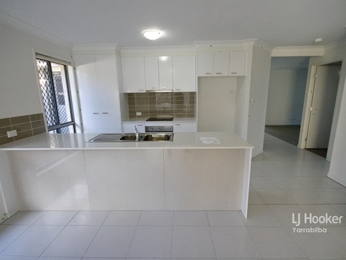 25 Verdi Street Yarrabilba, QLD 4207