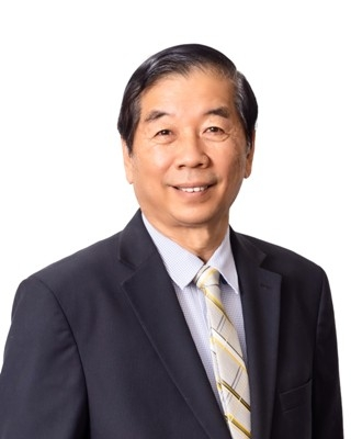 CT Wong profile image