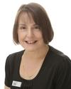 Lyn Hughston