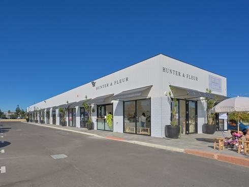 7 Jewel Way Banksia Grove, WA 6031