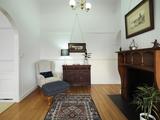 22 Stamford Street Yeerongpilly, QLD 4105