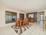 70 Corella Drive Gracemere, QLD 4702