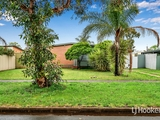 14 Chesterman Street Davoren Park, SA 5113