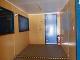 85 Seymour Street Cloncurry, QLD 4824