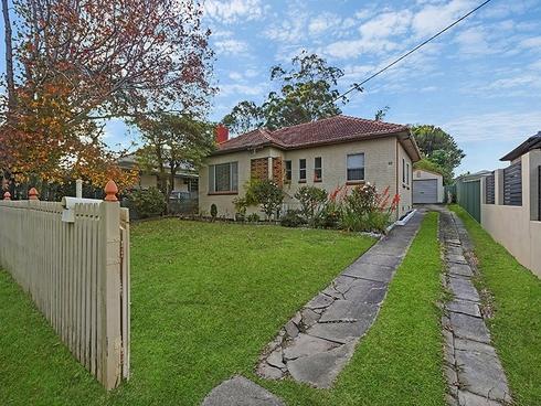 43 Livingstone Street Belmont, NSW 2280