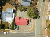 12 STURT STREET Molendinar, QLD 4214
