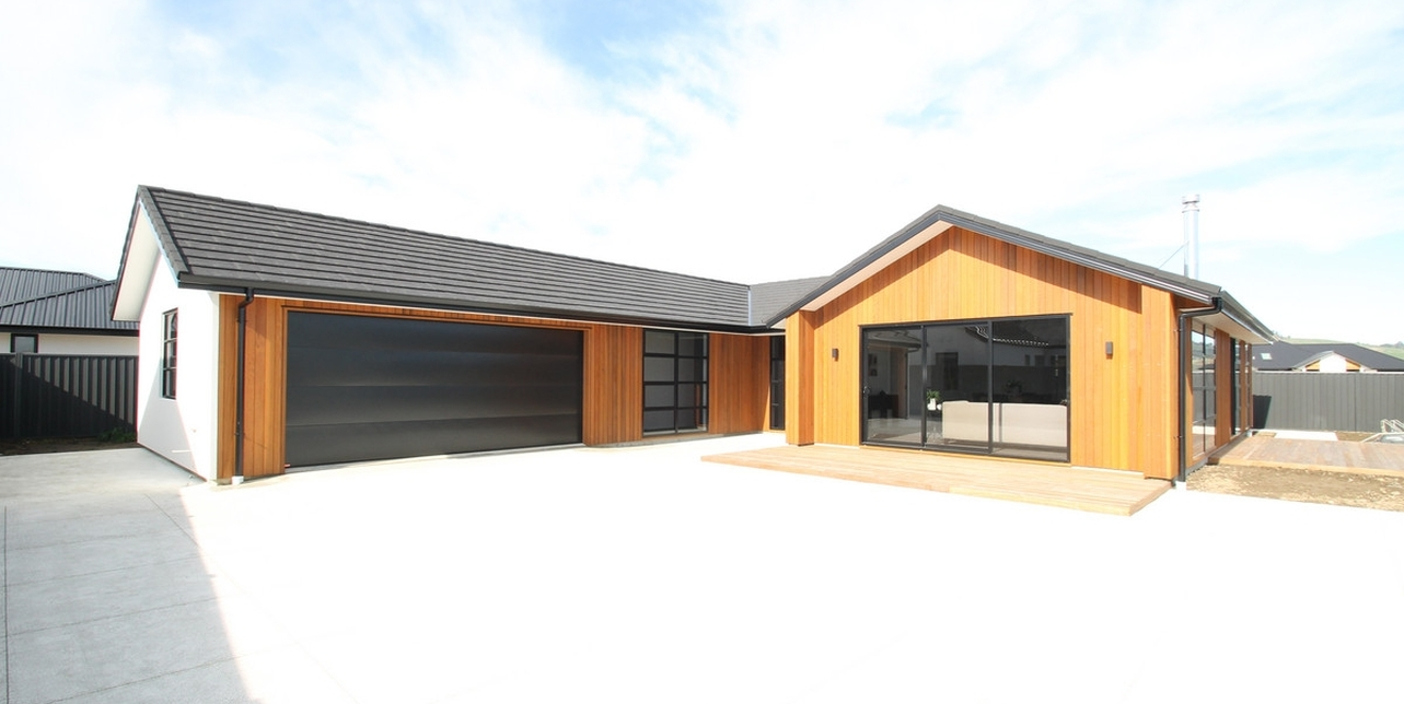 7 Aviation Lane Mosgiel featured property image