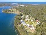 21 Evans Street Lake Conjola, NSW 2539