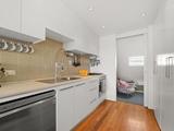 40/173 Bronte Road Queens Park, NSW 2022