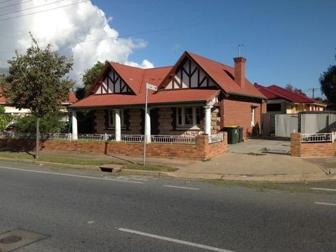 101 Crittenden Road Findon, SA 5023