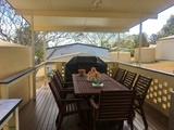 39 South Street Wondai, QLD 4606