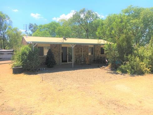 91 Staatz Quarry Rd Regency Downs, QLD 4341