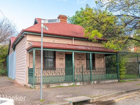 2 Bridge Street Kensington, SA 5068