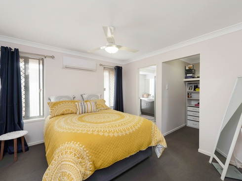 1 Lorberg Court Branyan, QLD 4670