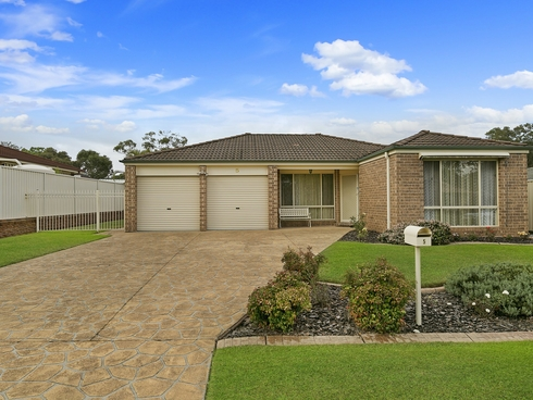 5 Mootay Close Buff Point, NSW 2262