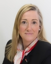Sarah Thomson