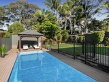 5 Wallumatta Road Newport, NSW 2106