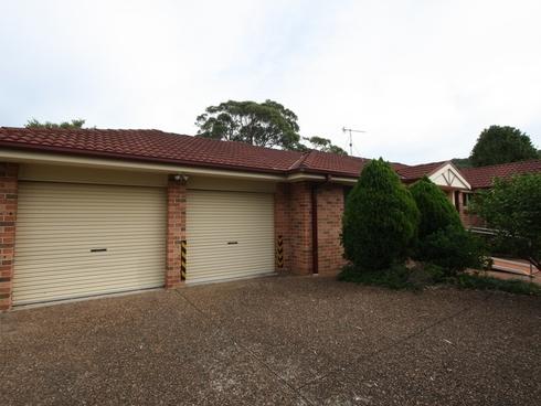 63a Medcalf Street Warners Bay, NSW 2282