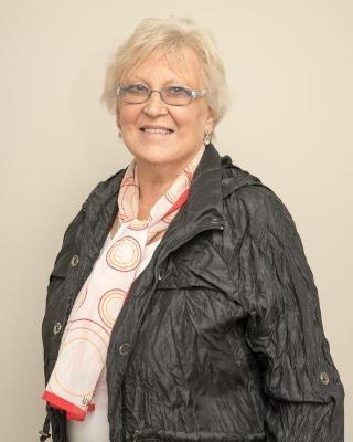 Audre Ramsay profile image