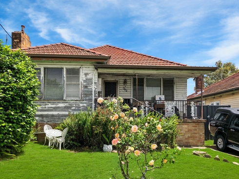 382 Sandgate Road Shortland, NSW 2307