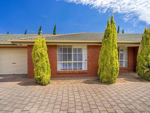 3/42 Adelaide Terrace Ascot Park, SA 5043