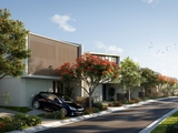 1/184-192 Marina Quays Boulevard Hope Island, QLD 4212