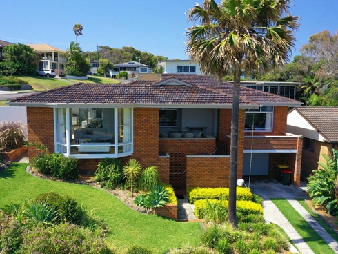28 Cliff Road Forster, NSW 2428