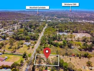 108 Boston Road Chandler , QLD, 4155