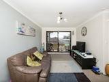 8/48 Thelma Street Long Jetty, NSW 2261