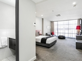 808/61 Hindmarsh Square Adelaide, SA 5000