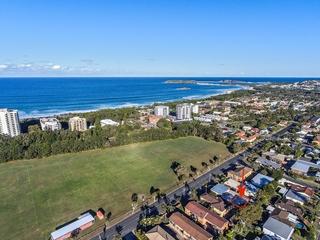 5/23 York Street Coffs Harbour , NSW, 2450